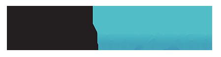 logo._CB278125839_