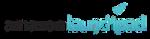 logo._CB278125839_.png