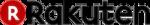 rakuten_logo.png